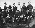 Colegiales equipo 1925.jpg
