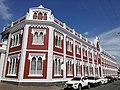 Colegio San Juan Bosco.jpg