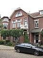 Colensostraat 4, 1, Hengelo, Overijssel.jpg