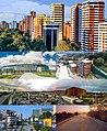 Collage - Ciudades en Guatemala.jpg
