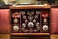 Collections of Musée de la Légion d'honneur medaille de russie.jpg