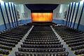 College Theatre.jpg