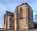 Collegiate Church of Quedlinburg-2019-msu-wlm-0436.jpg