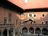 Jagiellonian University Museum