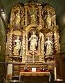 Collioure,église,intérieur49chapelle Ste Lucie.jpg