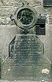 Collyer gravestone, Ilkley.jpg