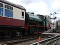 Colne Valley Railway 2016 (28123436836).jpg