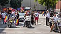 ColognePride 2017, Parade-6809.jpg