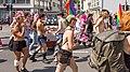ColognePride 2017, Parade-6898.jpg