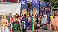 ColognePride 2017, Parade-6957.jpg