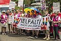 Cologne Germany Cologne-Gay-Pride-2015 Parade-13.jpg