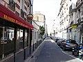 Colombes - Rue des Vallees.jpg