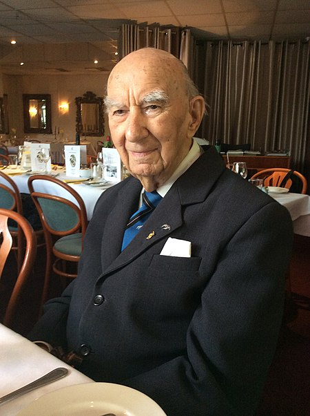 Colonel Adam Ostrowski, aged 98.jpg