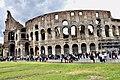 Colosseum, Rome, Italy (Ank Kumar) 06.jpg