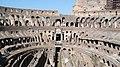 Colosseum, Rome - panoramio - Colin W (1).jpg