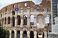 Colosseum Beauty.jpg