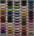 Coloured Beads (3860342894).jpg