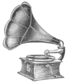 Columbia Bijou Graphophone, 1911.png
