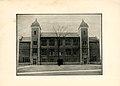 Columbia High School 1912.jpg