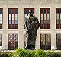 Columbus-ohio-christopher-columbus-statue-2006.jpg