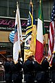 Columbus Day in New York City 2009 (4014719529).jpg