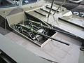 CombatBoat90HMG.jpg