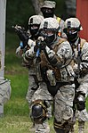 Combat training exercise (9372440824).jpg