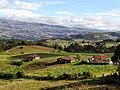 Combita Rural.jpg