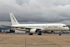 Comco Boeing 757-200 CBR Gilbert-1.jpg