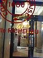 Comedie francaise paris - panoramio.jpg
