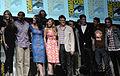 Comic-Con 2013 (9375262942).jpg