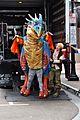 Comic Con 2013 - dragon (9333220691).jpg