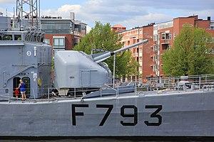 Commandant Blaison 100 mm gun 5.JPG