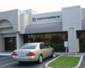 Commodore USA Fort Lauderdale HQ.png