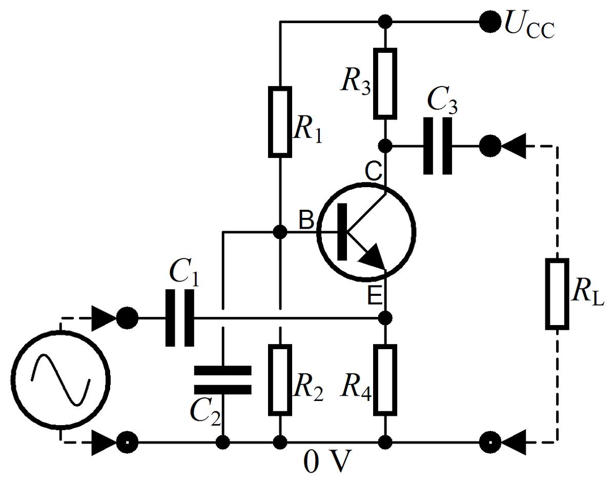 elektrisk krets  u2013 wikipedia