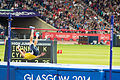 Commonwealth Games 2014 - Athletics Day 4 (14778496906).jpg