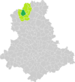 Commune d'Oradour Saint-Genest.png