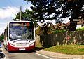 Compass Bus (20898930778).jpg