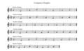 CompassoBinario-TernarioSimples.png