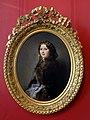 Compiègne (60), musée du Second Empire, tableau - La Comtesse Lise Przezdziecka, par Winterhalter, inv. C.98.001.jpg