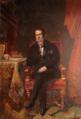 Comte Pillet-Will.png