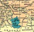 Comte de Foix.png