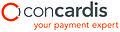 Concardis-Logo CMYK mit Claim.jpg