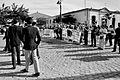 Concentración contra las corridas de toros (Cádiz) (7209739446).jpg