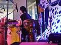 Concert Masashi Hamauzu - Imeruat - Toulouse Game Show - 2012-12-01- P1500780.jpg