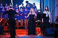 Concert of Galina Bosaya in Krasnoturyinsk (2019-02-18) 087.jpg
