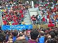 Concurs de Castells 2010 P1310365.JPG
