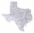 Condados texas.PNG