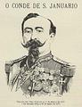 Conde de S. Januario - Brasil-Portugal (1Jun1901).png