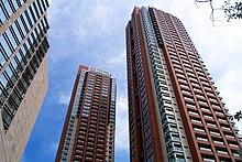 Condo Towers Tokyo Roppongi.jpg